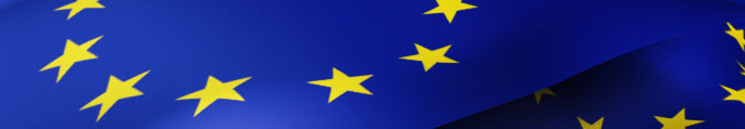 banner_clear_europe