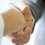 Právní poradenstvíПравовые консультацииLegal counselling