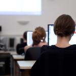 Rekvalifikační kurzyПереподготовчие курсыRequalification courses
